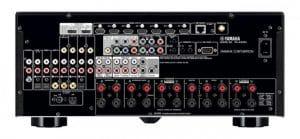 yamaha rxa3060r 17 05 2016 300x139 - Yamaha Aventage RX-A60: sintoampli 7.2 e 9.2 con Dolby Atmos e DTS:X