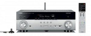 yamaha rxa660 17 05 2016 300x121 - Yamaha Aventage RX-A60: sintoampli 7.2 e 9.2 con Dolby Atmos e DTS:X