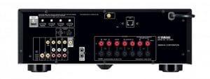 yamaha rxa660r 17 05 2016 300x114 - Yamaha Aventage RX-A60: sintoampli 7.2 e 9.2 con Dolby Atmos e DTS:X