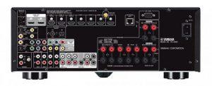 yamaha rxa860r 17 05 2016 300x122 - Yamaha Aventage RX-A60: sintoampli 7.2 e 9.2 con Dolby Atmos e DTS:X