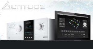 Trinnov art1 27 06 16 300x160 - Trinnov Altitude32: pre-processore audio-video iper evoluto
