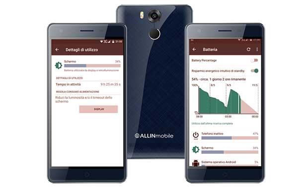 allinmobile 3 08 06 16 - ALLINMobile Arena e Colosseo: smartphone Android octa-core