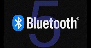 bluetooth 5 evi 20 06 2016 300x160 - Bluetooth 5: più velocità e internet delle cose