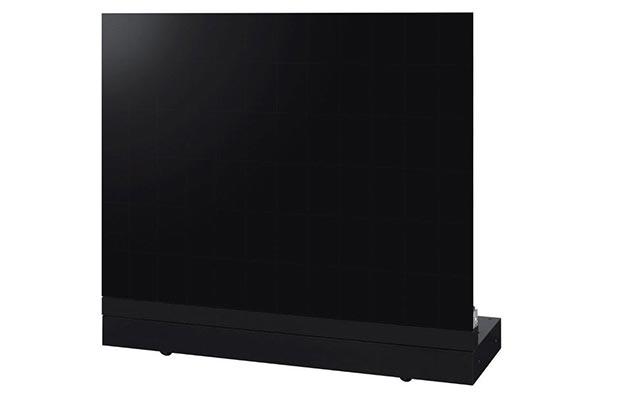 cledis sony 2 07 06 2016 - Sony CLEDIS: il ritorno dei Crystal LED
