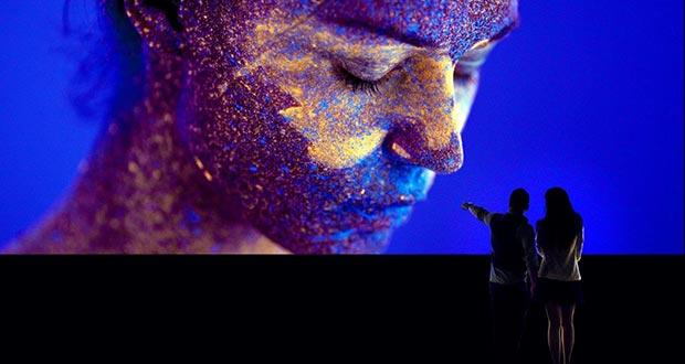 cledis sony evi 07 06 2016 - Sony CLEDIS: il ritorno dei Crystal LED