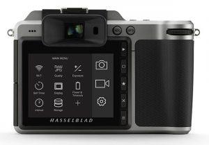 hasselblad x1d 27 06 2016 300x209 - Hasselblad X1D: mirrorless medio formato da 50MP