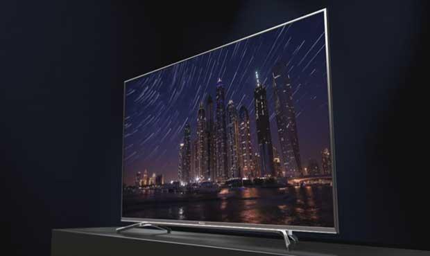 hisense m7000 1 07 06 16 - Hisense M7000: TV ULED Ultra HD con HDR