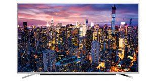 hisense m7000 evi 07 06 16 300x160 - Hisense M7000: TV ULED Ultra HD con HDR