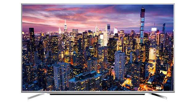 hisense m7000 evi 07 06 16 - Hisense M7000: TV ULED Ultra HD con HDR