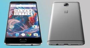 opo3 evi 16 06 2016 300x160 - OnePlus 3: smartphone con Snapdragon 820 e 6GB di RAM