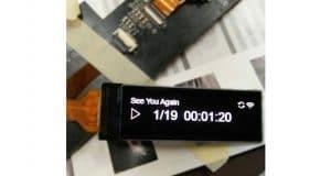 oppo 14 06 2016 300x160 - Oppo: prima conferma del lettore Ultra HD Blu-ray