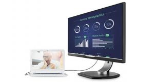 philips monitor usb c evi 07 06 16 300x160 - Philips 258B6QUEB: monitor PC Quad HD con USB Type-C