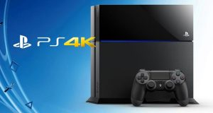 "ps4k 14 06 2016 300x160 - Sony conferma la nuova PlayStation ""4K"""