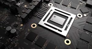 xbox scorpio 14 06 2016 300x160 - Microsoft: nuove console Xbox One S e Xbox Project Scorpio
