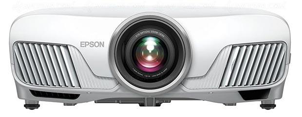 """epson tw9300w 2 05 07 2016 - Epson TW7300, TW9300 e TW9300W: proiettori 3LCD """"4K"""" HDR"""