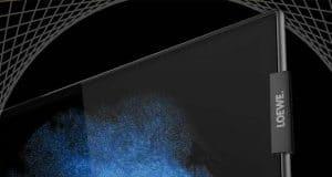 loewe oled 02 07 2016 300x160 - Loewe: in arrivo un TV OLED