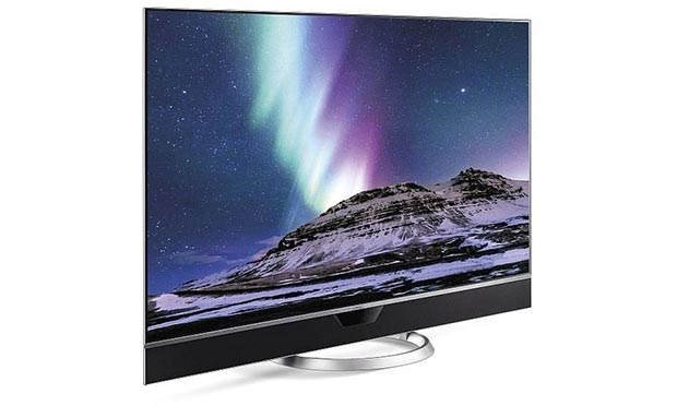 metz oled 12 07 2016 - Metz Novum Twin R: TV OLED Ultra HD