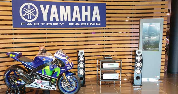 yamaha musicast2 1 11 07 16 - Yamaha MusicCast Round 2: multi-room anche su pianoforte