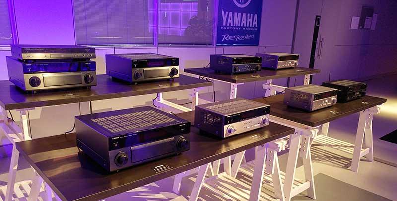 yamaha musicast2 6 11 07 16 - Yamaha MusicCast Round 2: multi-room anche su pianoforte
