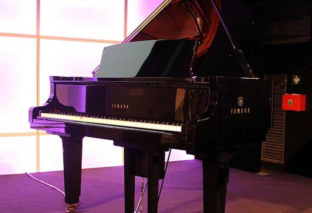 yamaha musicast2 9 11 07 16 - Yamaha MusicCast Round 2: multi-room anche su pianoforte