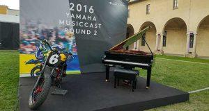 yamaha musicast2 evi 11 07 16 300x160 - Yamaha MusicCast Round 2: multi-room anche su pianoforte