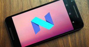 android nougat evi 23 08 16 300x160 - Android 7.0 Nougat rilasciato per i Nexus