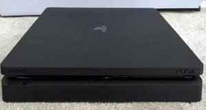 "ps4slim evi 23 08 16 300x160 - Sony PS4 ""slim"" e Neo 4K in arrivo"