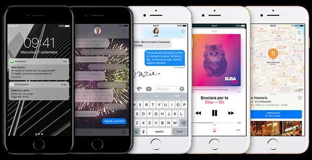 iphone7 4 08 09 16 - iPhone 7 e 7 Plus: tutte le novità, disponibilità e prezzi