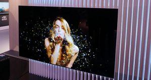 panasonic oled evi 02 09 2016 300x160 - Panasonic: nuova gamma OLED TV in sviluppo