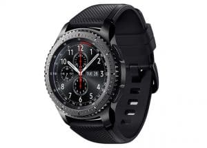 samsung gear s3 02 09 2016 300x215 - Samsung Gear S3: smartwatch Tizen Super AMOLED