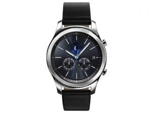 samsung gear s3 4 02 09 2016 300x223 - Samsung Gear S3: smartwatch Tizen Super AMOLED