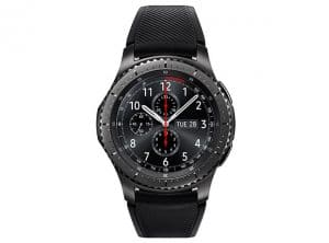 samsung gear s3 6 02 09 2016 300x222 - Samsung Gear S3: smartwatch Tizen Super AMOLED