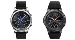 samsung gear s3 evi 02 09 2016 300x160 - Samsung Gear S3: smartwatch Tizen Super AMOLED