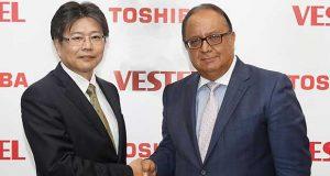 toshiba vestel evi 09 09 16 300x160 - Vestel riporta i TV Toshiba in Europa