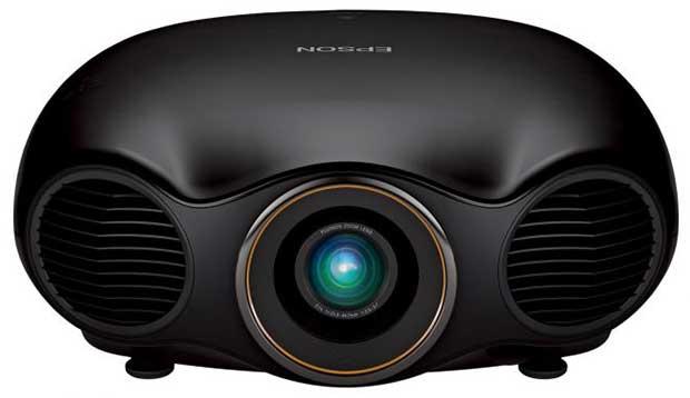 epson le10500 1 27 10 16 - Epson EH-LS10500: proiettore laser HDR in arrivo a novembre