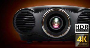 epson le10500 evi 27 10 16 300x160 - Epson EH-LS10500: proiettore laser HDR in arrivo a novembre