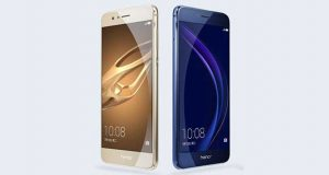 honor 8 premium evi 24 10 16 300x160 - Honor 8 Premium con nuova finitura Gold e 64GB