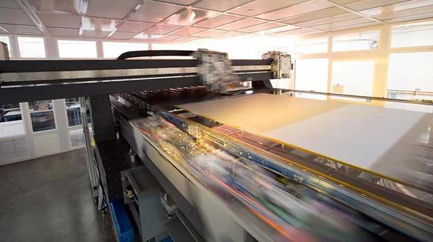 lgoled 1 31 10 16 - LG OLED verso produzione 10G e aumento efficienza