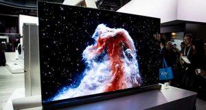 lgoled evi 31 10 16 300x160 - LG OLED verso produzione 10G e aumento efficienza