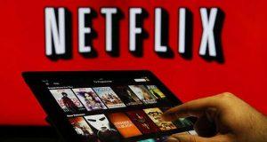 netflix offline 17 10 16 300x160 - Netflix: film e serie TV scaricabili su mircoSD con Android