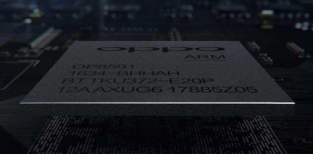 oppo udp 203eu 2 17 10 16 - Oppo UDP-203EU: lettore Ultra HD Blu-ray presto in arrivo