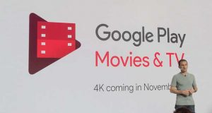 playfilm4k 17 10 16 300x160 - Google Play Film: Ultra HD in arrivo per il Chromecast Ultra