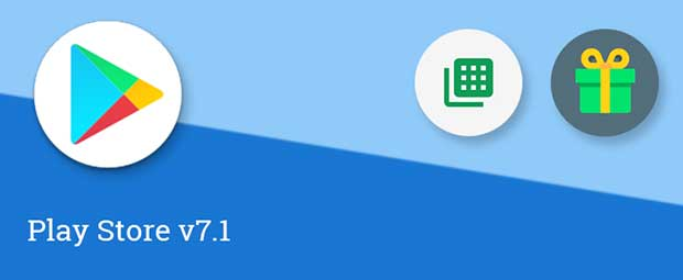 playstore 17 10 16 - Google Play Film: Ultra HD in arrivo per il Chromecast Ultra