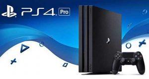 ps4pro evi 25 10 16 300x160 - Sony PS4 Pro: tutte le novità hardware