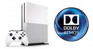 xboxone atmos evi 27 10 16 300x160 - Xbox One: in arrivo il supporto a Dolby Atmos, TrueHD e DTS HD
