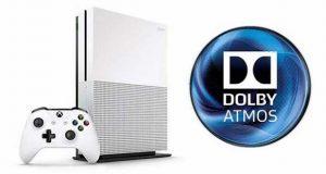 xboxone atmos evi 27 10 16 300x160 - Xbox One: in arrivo il supporto a Dolby Atmos, TrueHD e DTS HD