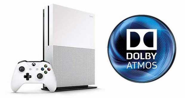 xboxone atmos evi 27 10 16 - Xbox One: in arrivo il supporto a Dolby Atmos, TrueHD e DTS HD