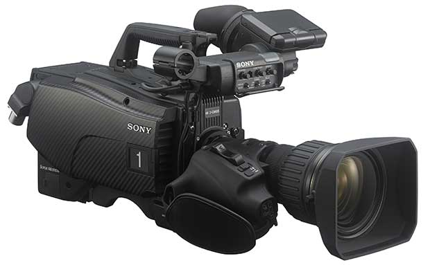 Chiusura porta santa 4K 2 18 11 16 - Chiusura Porta Santa in diretta Ultra HD su Tivùsat