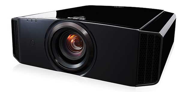 jvc dla4k hdr 1 13 12 16 - JVC DLA-X5500 e X7500: proiettori 4K Ultra HD con HDR e HLG