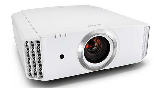 jvc dla4k hdr 2 13 12 16 - JVC DLA-X5500 e X7500: proiettori 4K Ultra HD con HDR e HLG